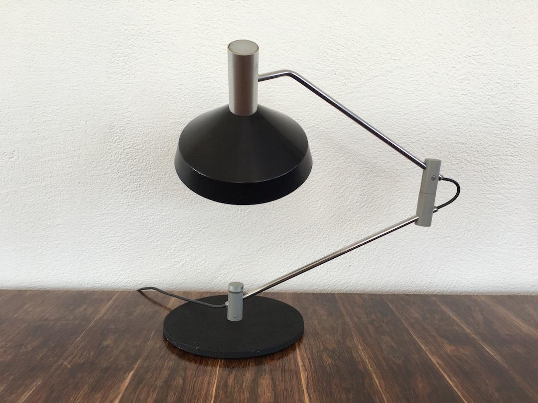 schreibtischlampe baltensweiler pentarkus. Black Bedroom Furniture Sets. Home Design Ideas